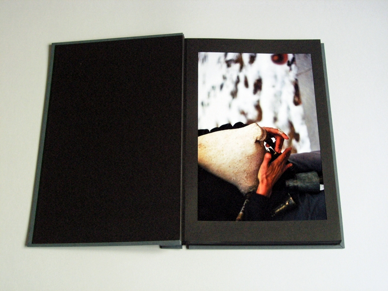 photoalbum #68-003